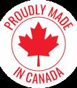 VIF_Pictos_Canada-res